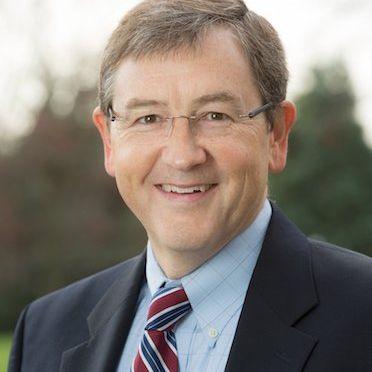 Jim Bock