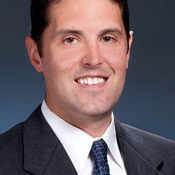 Jason Ringblom