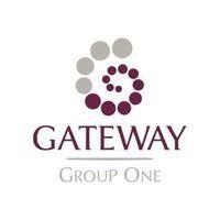 Gateway Group One logo