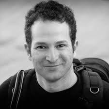 Josh Weisberg