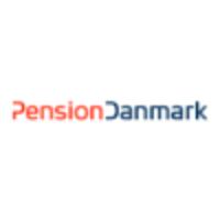 PensionDanmark logo