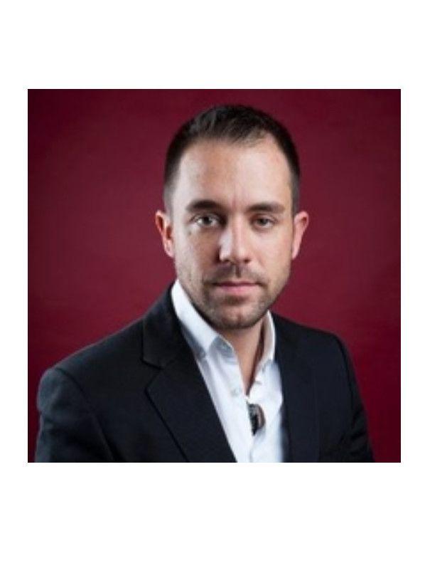 Ataccama names Martin Zahumensky Chief Growth Officer, Ataccama