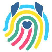 Rarebreed Veterin... logo