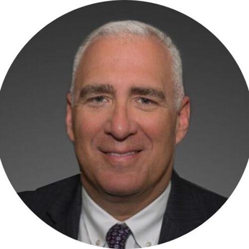 Craig J. Foster