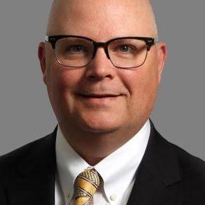 Chris Arnett