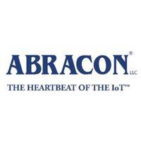 Abracon logo