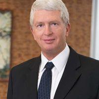 William R. Manzer