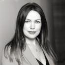 Elodie Habasque