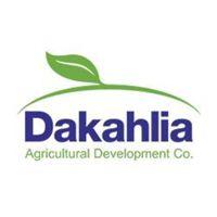 Dakahlia Group logo