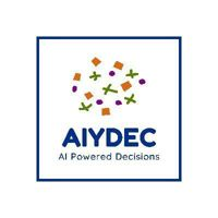 Aiydec logo