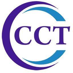 Cognitive Clinica... logo