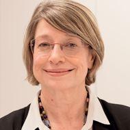 Sylvia Metayer