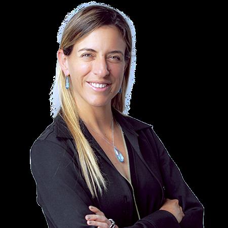 María Alejandra Trujillo
