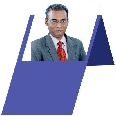 Amiya Chakraborty
