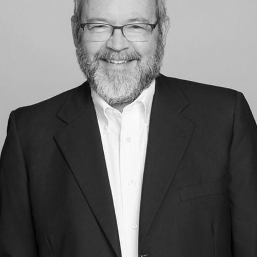 Rodney L. Brown Jr.