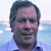 John D. McEvoy
