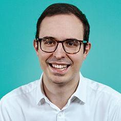 Didier Baclin