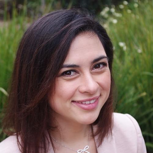 Alexsandra Guerra
