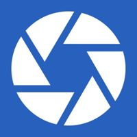 Rekor Recognition Systems logo
