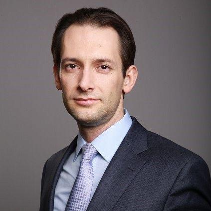 Mikhail Arkhipov