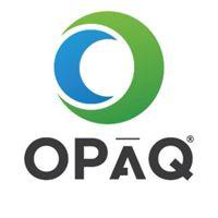 OPAQ logo