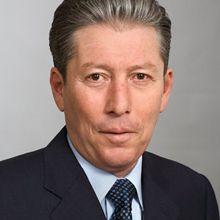 Ravil Maganov