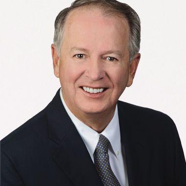 Joseph R. Canion