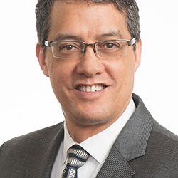 Gregory J. Ramos