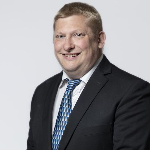Fredrik Brattborn