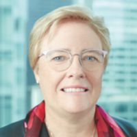 Melanie L. Healey