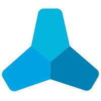Etermar logo