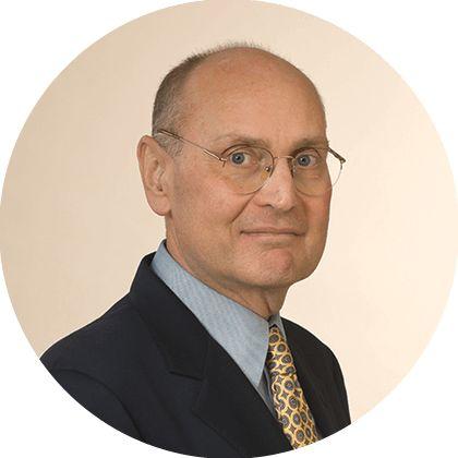 Paul E. Larson