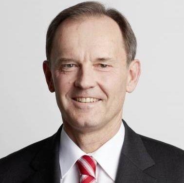 Dieter Spälti