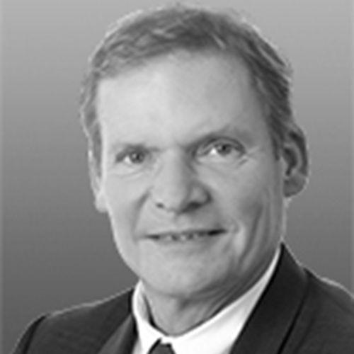 Morten Holm