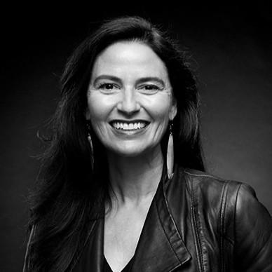 Sandra Stangl