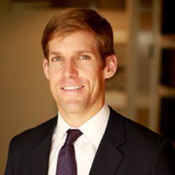 Nicholas A. Janneck