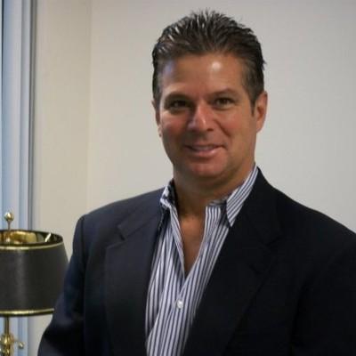 David Renzi