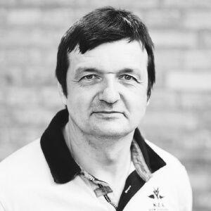 John Lisek