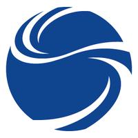 Spectrum Pharmaceuticals logo