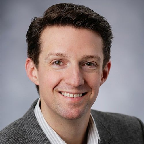 Andrew Hosmer