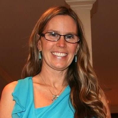 Denise Aleman