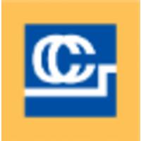 Chemung Canal Trust logo