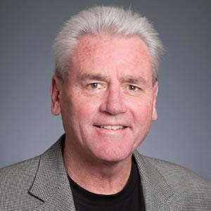 Terence M. O'Sullivan