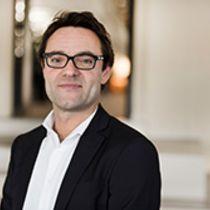 Kasper Heine