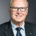 Niels Bergh-Hansen