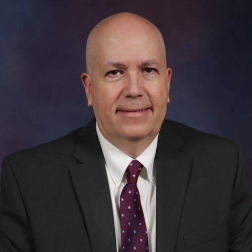 Michael E. Tarvin