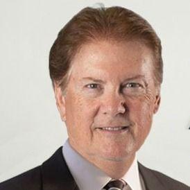 John Wisler