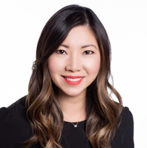 Profile photo of Connie Mui-reilly, Executive Vice President of Technology & Agent Experience at Douglas Elliman