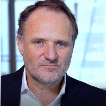 Denis Ladegaillerie