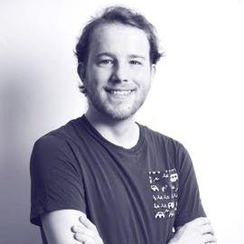 Svend Lund Breddam